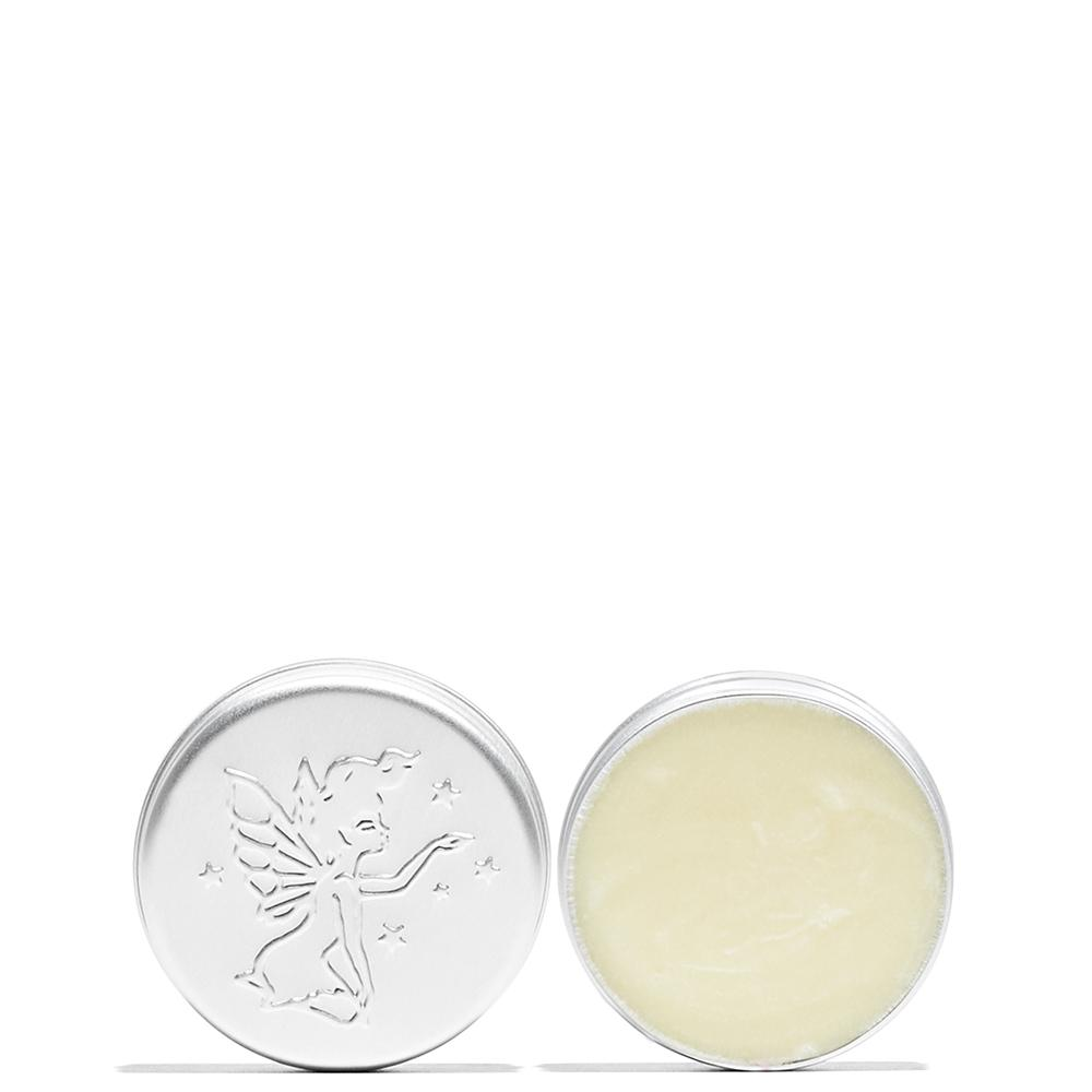 The Green Fairy Hand & Lip Balm  by MOA at Petit Vour