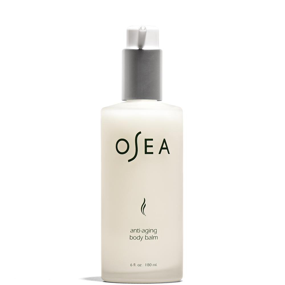 Anti-Aging Body Balm 5 oz by OSEA at Petit Vour
