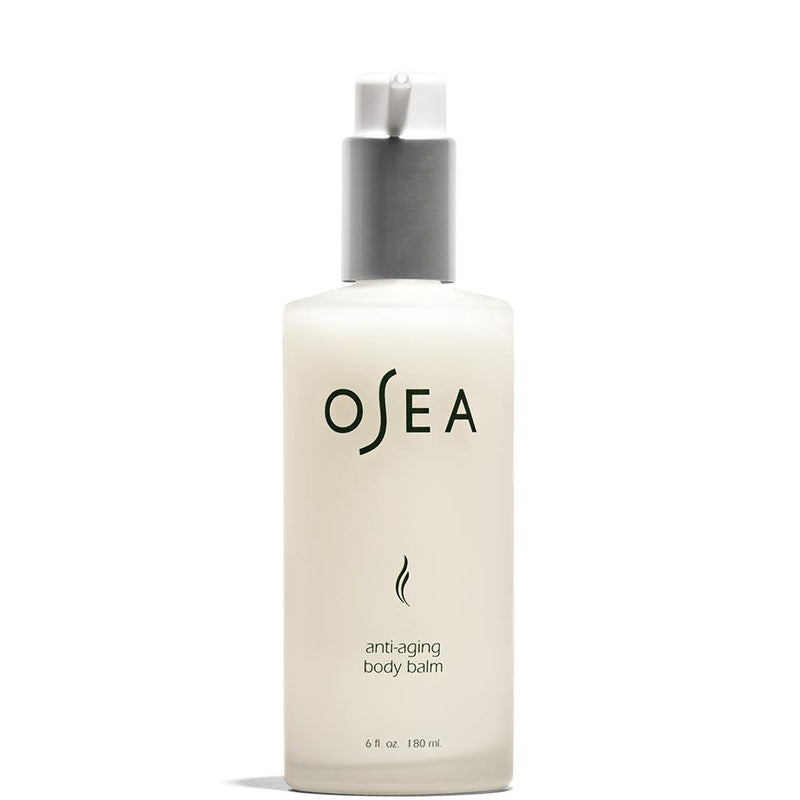 Anti-Aging Body Balm 6 oz by OSEA at Petit Vour