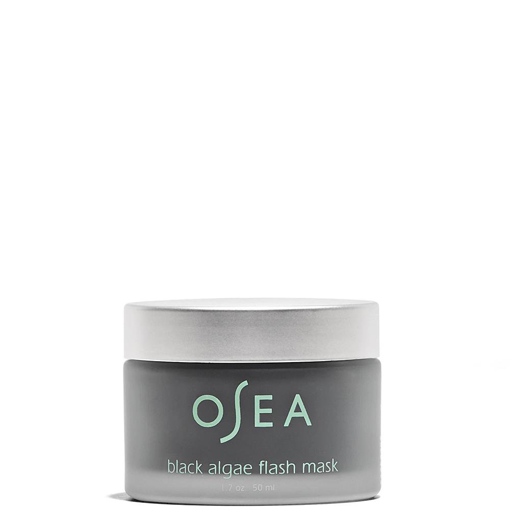 Black Algae Mask  by OSEA at Petit Vour