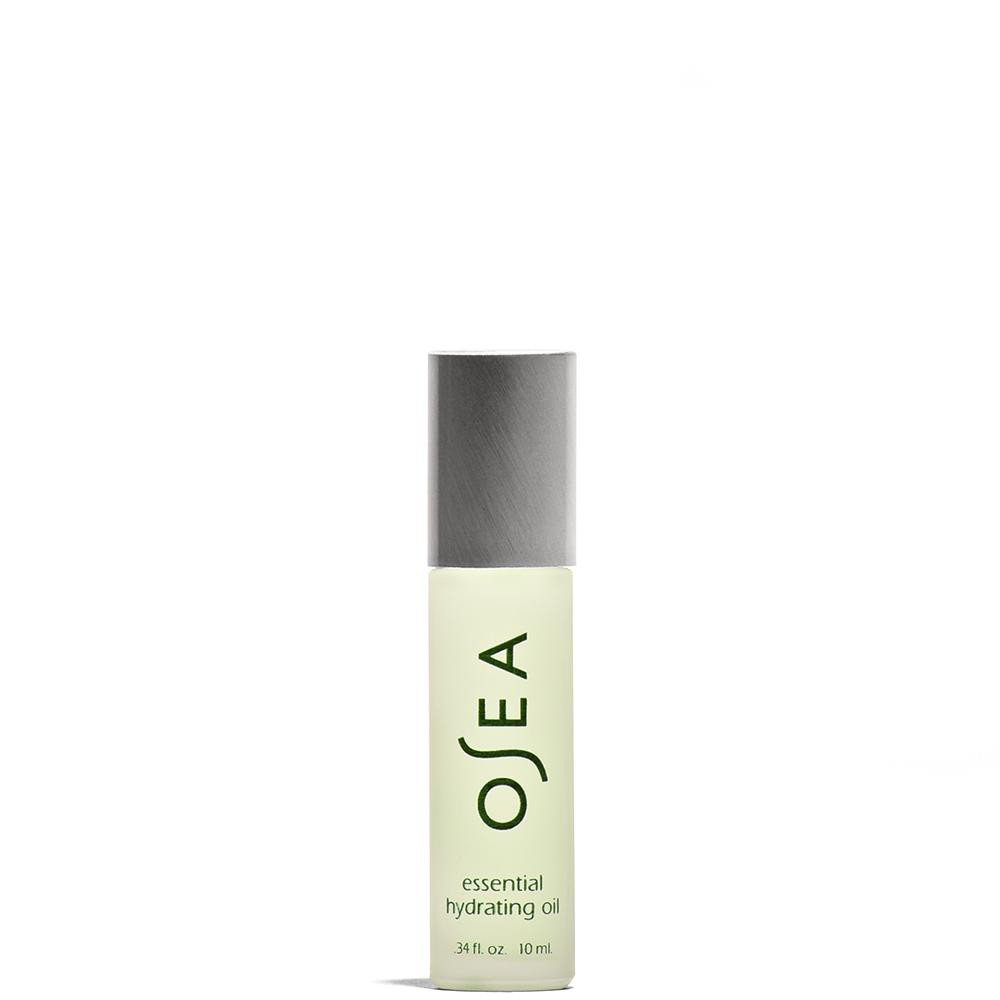 OSEA Essential Hydrating Oil Travel Size