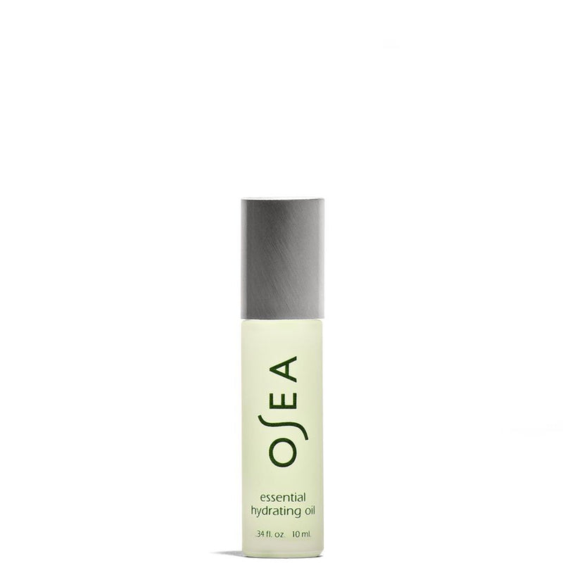 Essential Hydrating Oil 1 fl oz by OSEA at Petit Vour