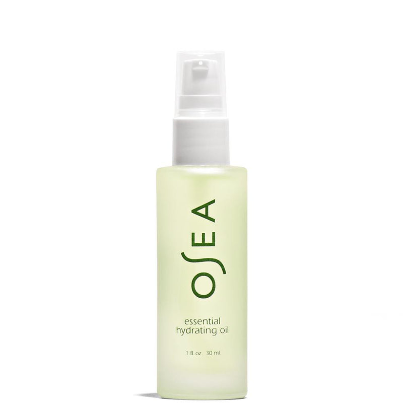 Essential Hydrating Oil 0.34 fl oz by OSEA at Petit Vour