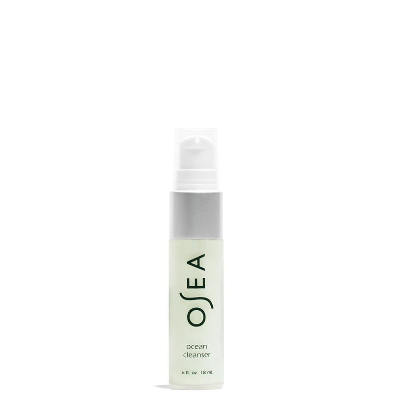 Ocean Cleanser 5 fl oz by OSEA at Petit Vour