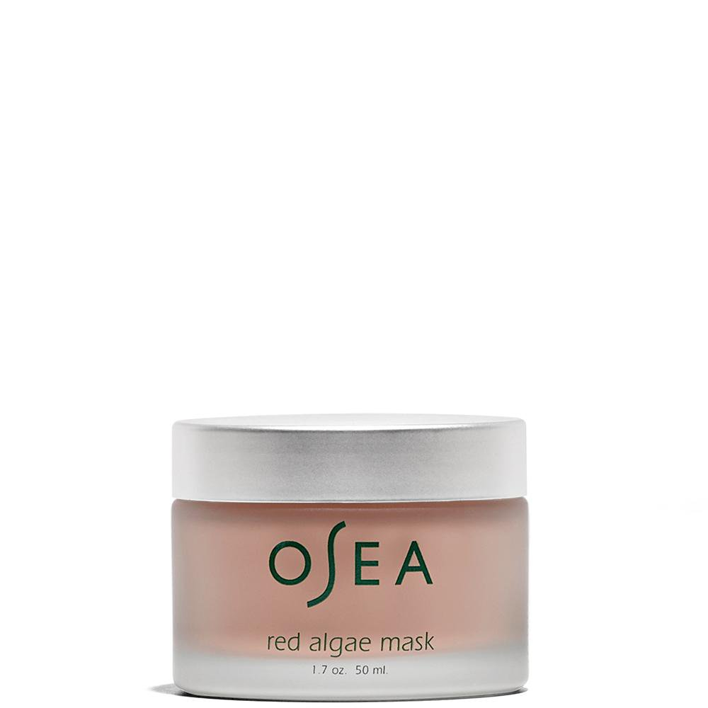 Red Algae Mask  by OSEA at Petit Vour