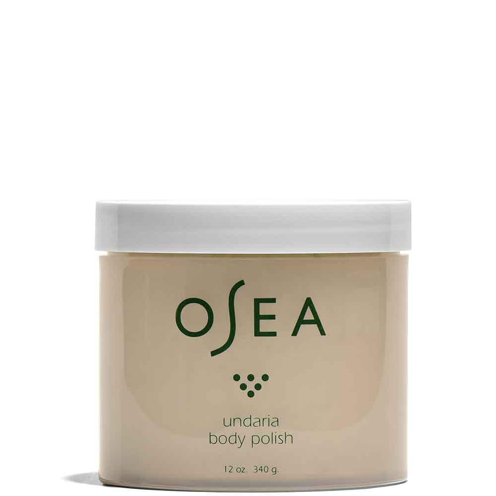 Undaria Body Polish  by OSEA at Petit Vour