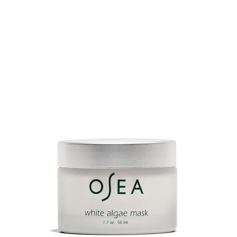 White Algae Mask  by OSEA at Petit Vour
