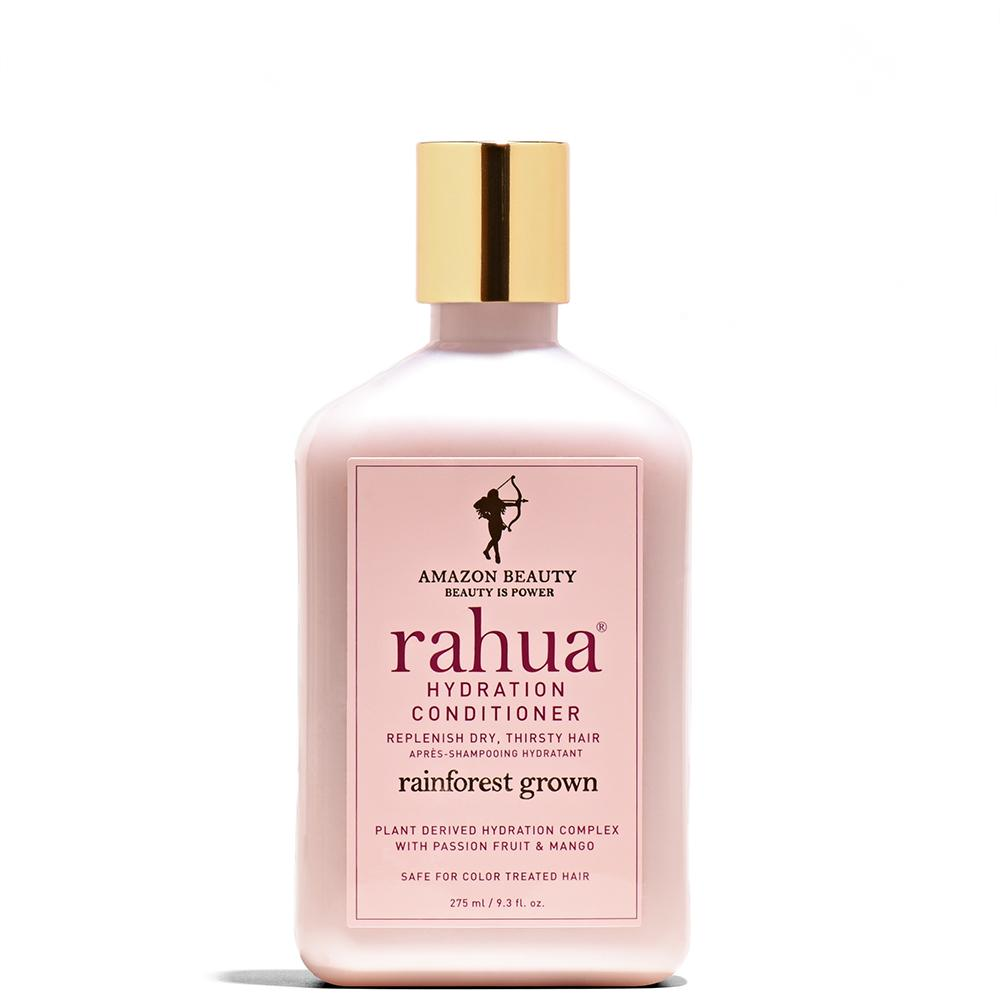 Hydration Conditioner 275 mL | 9.3 fl oz by Rahua at Petit Vour