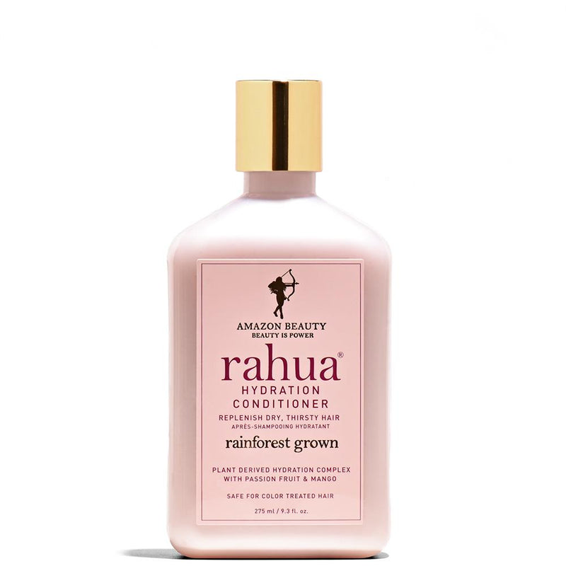 Rahua Amazon Beauty Hydration Conditioner