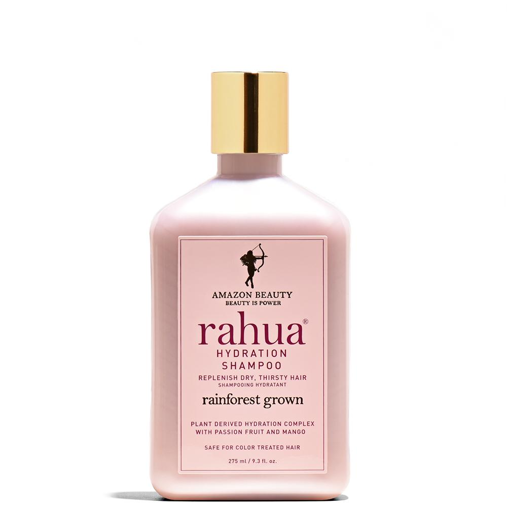 Hydration Shampoo 275 mL | 9.3 fl oz by Rahua at Petit Vour