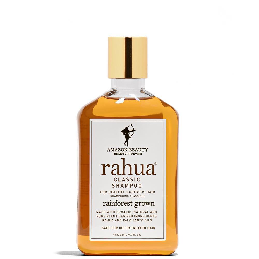 Rahua Amazon Beauty Shampoo