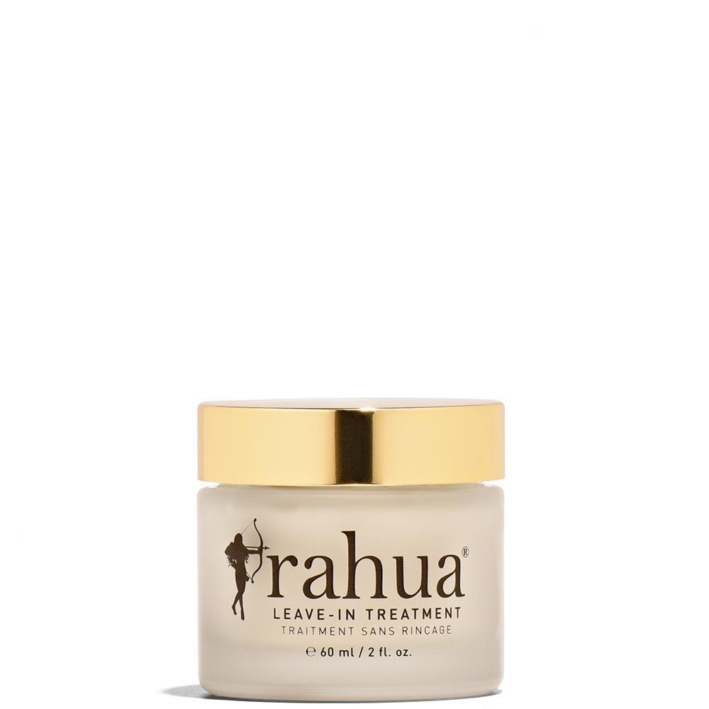 Leave-In Treatment  by Rahua at Petit Vour