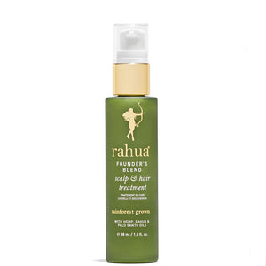 Founder's Blend Scalp & Hair Treatment  by Rahua at Petit Vour