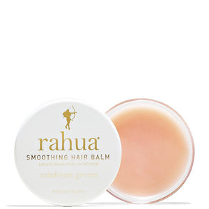 Smoothing Hair Balm  by Rahua at Petit Vour