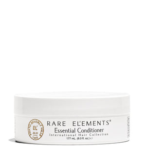 Essential Conditioner Daily Masque  by Rare El'ements at Petit Vour