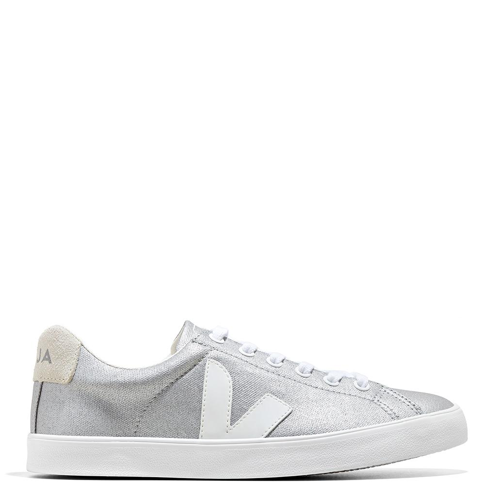 Esplar Sneakers  by VEJA at Petit Vour