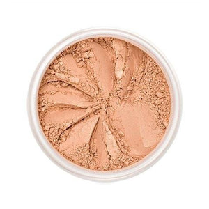 Mineral Bronzer 8 g / South Beach by Lily Lolo at Petit Vour