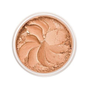 Mineral Bronzer 8 g / Waikiki by Lily Lolo at Petit Vour