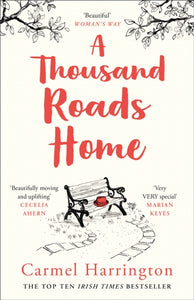 A Thousand Roads Home-9780008276614