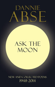 Ask the Moon-9780091958916