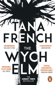 The Wych Elm : The Sunday Times bestseller-9780241379530
