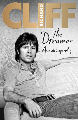 The Dreamer : An Autobiography-9780957490765