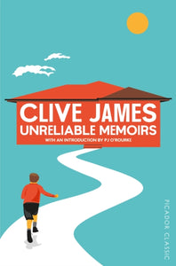 Unreliable Memoirs-9781447275480
