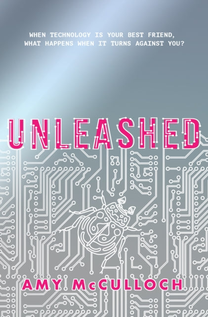 Unleashed-9781471169984
