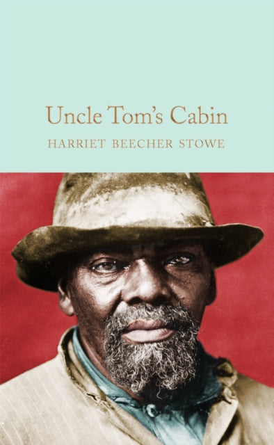Uncle Tom's Cabin-9781529011869
