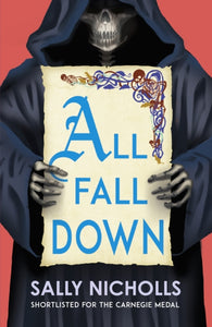 All Fall Down-9781783449316