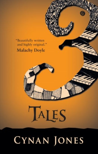 Three Tales-9781785622335
