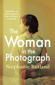The Woman in the Photograph-9781785768965