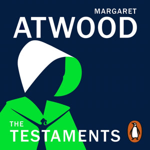 The Testaments-9781786142597