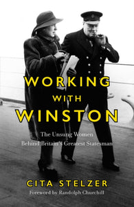 Working with Winston-9781786695864