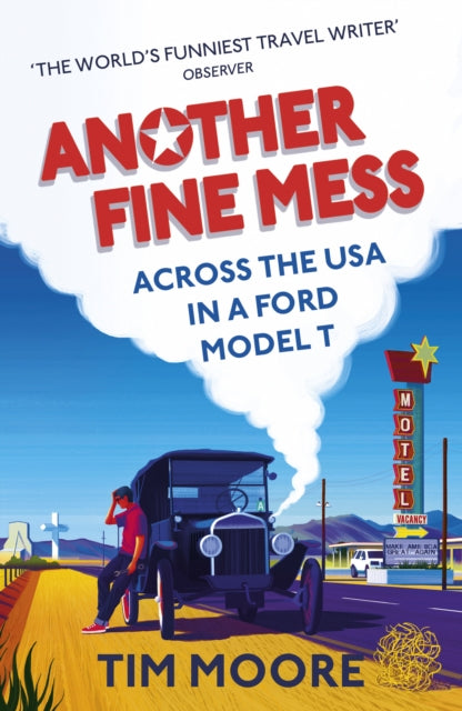 Another Fine Mess-9781787290297