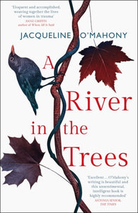 A River in the Trees-9781787473553