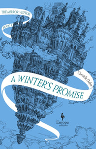 A Winter's Promise-9781787701809
