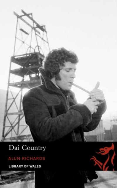Dai Country-9781906998158