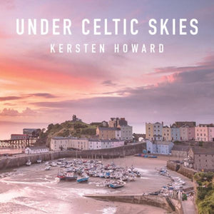 Under Celtic Skies-9781909823808