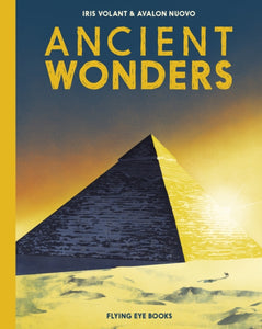 Ancient Wonders-9781912497140