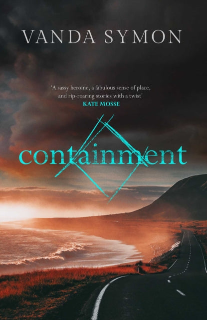 Containment-9781913193195