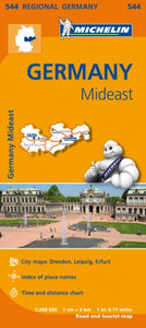 Germany Mideast-9782067183636