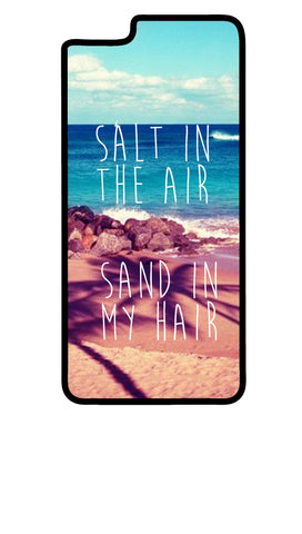 Beach Vibes  iPhone 7 iPhone 7 Plus iPhone 6 iPhone 6 Plus Case - SenseOfCustom