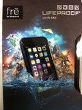 LifeProof Fre Waterproof, Shockproof Cases for iPhone 6 - SenseOfCustom - 2