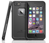 LifeProof Fre Waterproof, Shockproof Cases for iPhone 6 - SenseOfCustom - 3