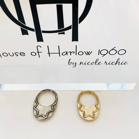 House of Harlow on Sale Ring R002055