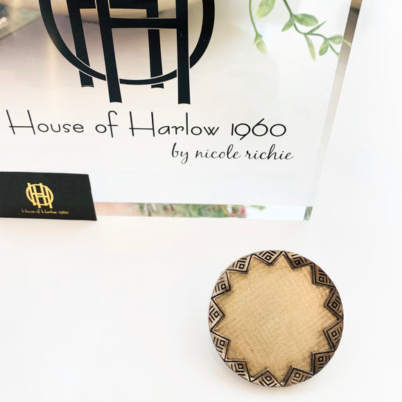House of Harlow on Sale Ring R002031