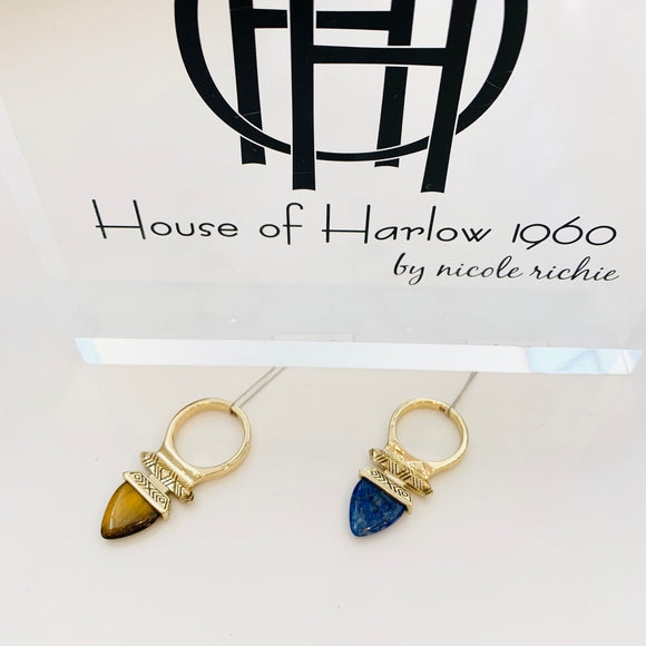 House of Harlow on Sale Ring R002071