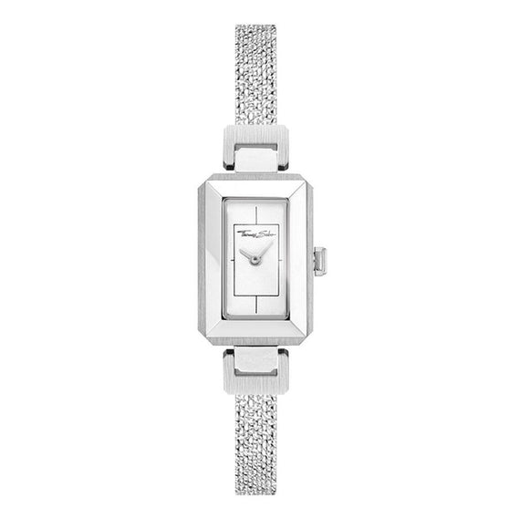 "Thomas Sabo WOMEN'S WATCH ""MINI VINTAGE"" TWA0330"