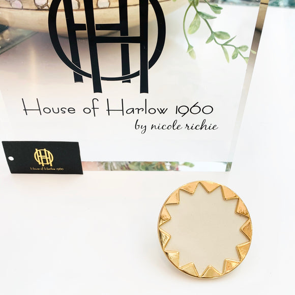 House of Harlow on Sale Ring R000738C